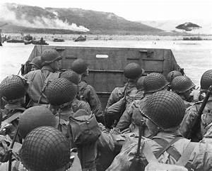 war grayscale us army world war ii dday monochrome ...