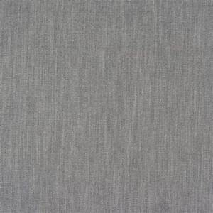 Monza, In, Soft, Grey, By, Fryetts, Fabrics