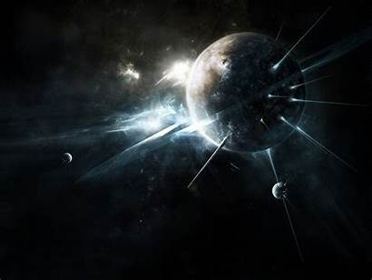 Dark Space Abstract Wallpapers Universe 1280 1600