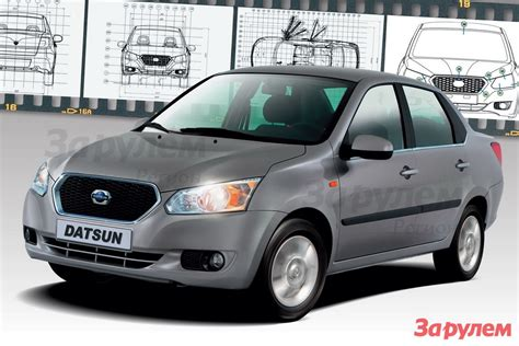 Nissan Cars In India Nissan Car Prices Models Reviews