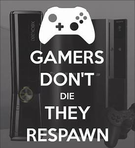 1000 Ideas About Xbox 360 Console On Pinterest Xbox