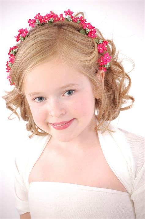 Hairstyles For Kid by 30 Cool Hairstyles Ideas For Magment