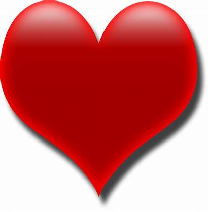 Heart Transparent Dil Background Icon Freepngimg Different