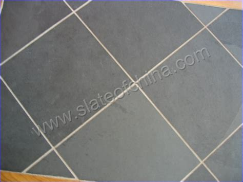 15 degree roof slates for crafts
