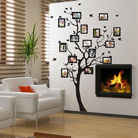 strom pre rodokmeň pre fotky 9x13cm artsablony sashe sk handmade dekor 225 cie