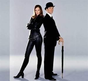 Déguisement Couple Célèbre : themes de soirees id es originales pour soir es d guis es ~ Melissatoandfro.com Idées de Décoration
