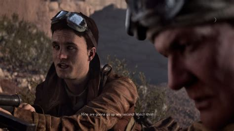 battlefield v xbox one review masterful multiplayer meets