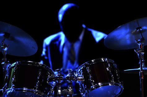 Garageband Jazz Drum Loops by Free Garageband Jazz Drum Loops Macloops