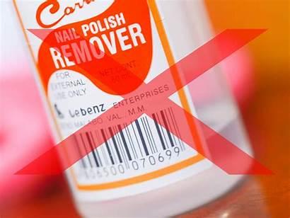 Nail Polish Drying Keep Wikihow Step Steps