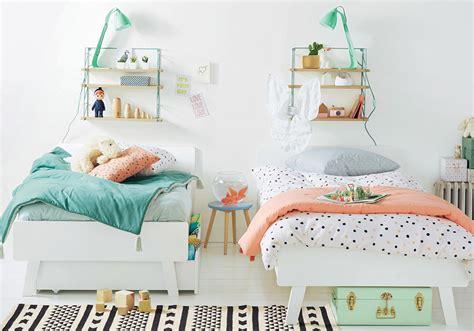 Les Belles Chambres A Coucher Les 30 Plus Belles Chambres De Petites Filles
