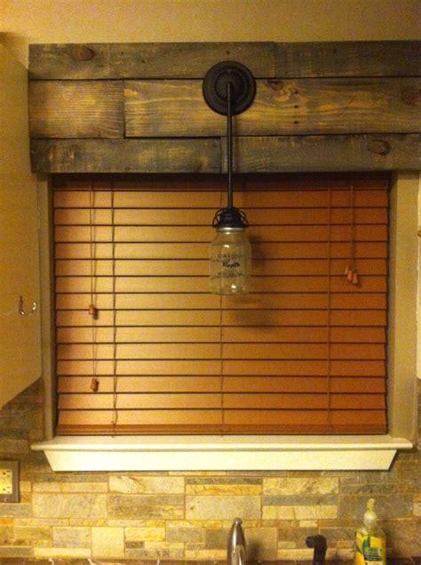 window valances and cornices 1000 cornice ideas on pinterest cornices window cornices and cornice boards