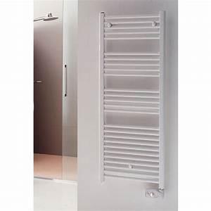 Petit Seche Serviette Electrique : petit seche serviette electrique petit radiateur seche ~ Premium-room.com Idées de Décoration