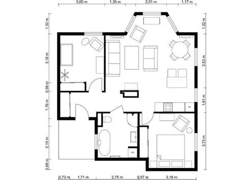 floor plan blueprint floor plans roomsketcher