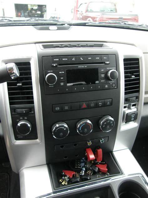 dash switches dodge diesel diesel truck resource forums