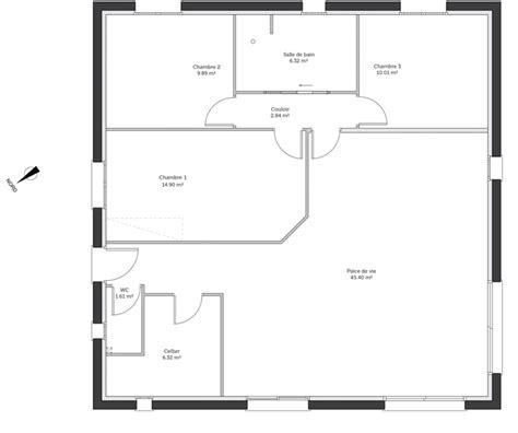 faire ses plans de maison faire ses plans de maison 28 images faire plan de maison en 3d gratuit faire ses plan de