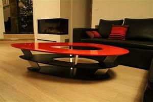 mobilier design creations nouvelles accueil design et With idee d amenagement exterieur 9 mobilier sur mesure lynium metz