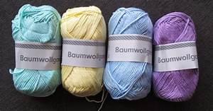 Wolle Für Babydecke : wolle f r das neue projekt eine patchwork babydecke ~ Eleganceandgraceweddings.com Haus und Dekorationen