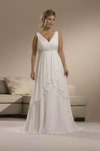 cheap plus size bridesmaid dresses plus size summer chiffon wedding dress with sweep sang maestro