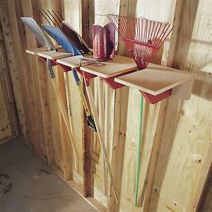 21, Top, Tool, Storage, Tips, Tricks, And, Ideas