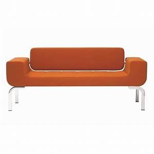 Canapé Ultra Moelleux : revetement simili cuir maison design ~ Teatrodelosmanantiales.com Idées de Décoration