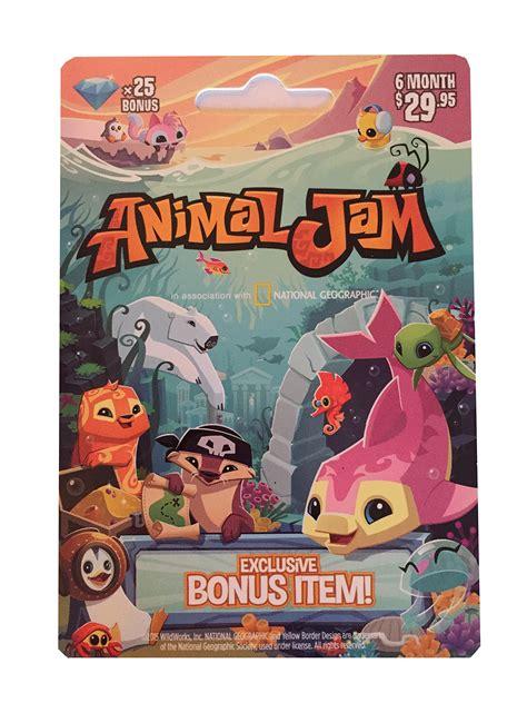 animal jam  play  drawings art gallery