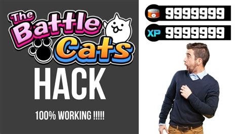 cats battle hack cat xp cheats unlimited