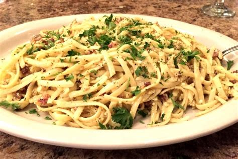 Italian Kitchen Express East Boston by Twelve More Pasta Dishes From Boston Area Spots Linguine