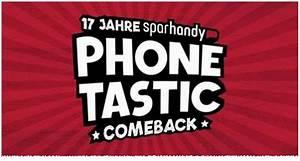 Sparhandy Rechnung : sparhandy phonetastic mondays deals ab 30 neu ~ Themetempest.com Abrechnung
