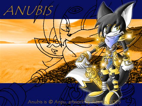 Anubis Egyptian God Drawings Related Keywords Anubis