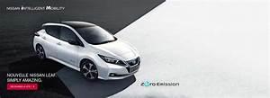 Nissan Meaux Occasion : nissan meaux concessionnaire garage seine et marne 77 ~ Gottalentnigeria.com Avis de Voitures