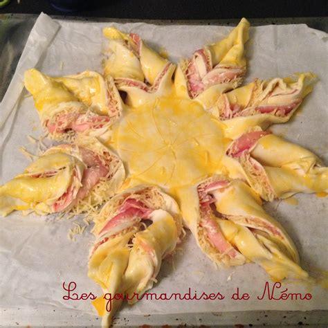 recette apero avec pate feuilletee recette sale avec pate feuilletee 28 images recettes