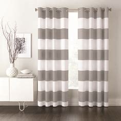 sears ca blackout curtains 12 sears ca blackout curtains 1000 images about