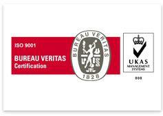 bureau veritas bangalore kirloskar electric about us quality certifications