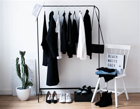 modern decor minimalism are you trapped living for just in