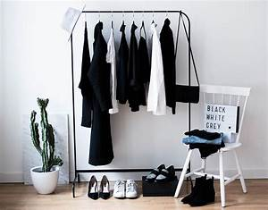 Minimalism - are you trapped living for 'just in case