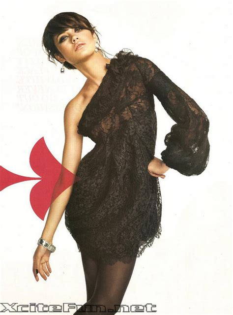 olga kurylenko top western dresses fashion photo shoot