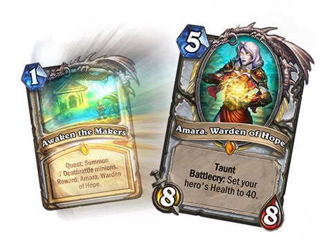 Best Priest Deck Ungoro by Hearthstone Journey To Un Goro Expansion Revealed The