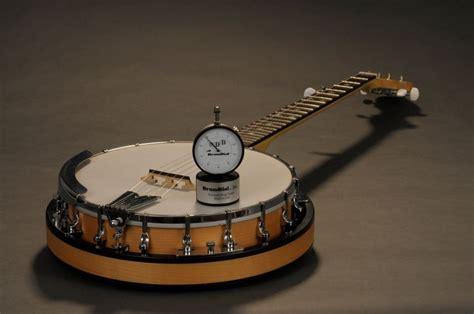 DrumDial Drum Tuning Part 7 (Banjo Head Tuning) Advanced tuning Techniques   Drum tuning, Banjo ...