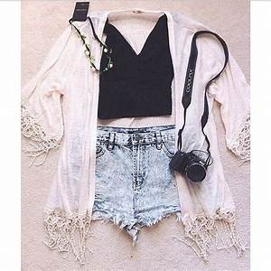tumblr forever 21 outfits - Google Search - Picmia