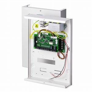 Spcn910 000 Spc Communication Interface Module
