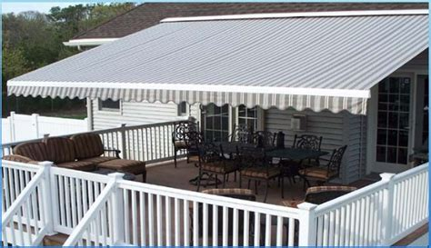 retractable awning design canopy erectors retractable awning professional installation