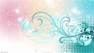 Best wallpaper design : Beautiful designed backgrounds for your background