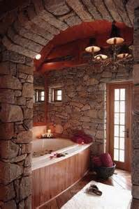 bathroom wood ceiling ideas bathroom design ideas with wooden ceiling