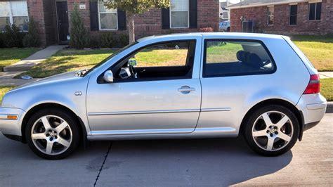 2001 Volkswagen Gti by 2001 Volkswagen Gti Photos Informations Articles