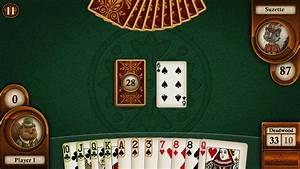 Gin Rummy Online : free card games gin raitrucg ~ Orissabook.com Haus und Dekorationen