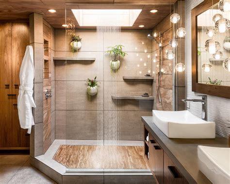 bathroom designs images bathroom designs that you can escape to yanko design