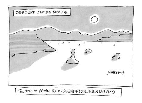 queens pawn  albuquerque  mick stevens