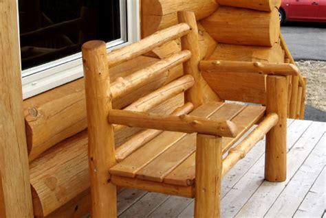 easy beginner whittling projects hand wood planer log