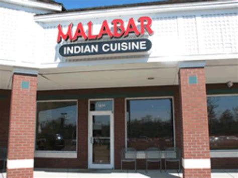 great buffet review of malabar indian cuisine richmond va tripadvisor