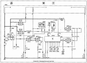 Iveco Trakker Wiring Diagrams